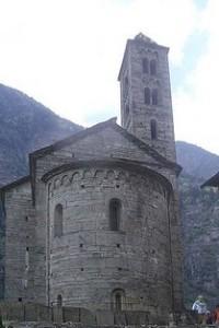 giornico-chiesa-di-san-nicolao