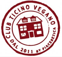 CLUB TICINO VEGANO