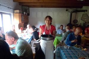 Annamaria Lorefice Club Ticino Vegano 193