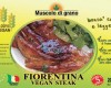 Fronte-Astuccio-Fiorentina-100x80