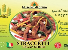 Fronte-Astuccio-Straccetti-900x519