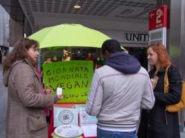 Giornata mondiale vegan 4677