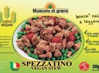 Fronte-Astuccio-Spezzatino-203x150