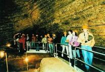 La Caverna degli Orsi