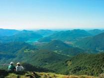 canton-ticino-malcantone-ai-confini-con-l-italia-lo-splendido-panorama-sul-monte-ema-gita-consigliata-dalla-grande-alpinista-silvia-metzeltin-foto-malcantone-turismo