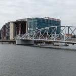 Conservatorium. Amsterdam