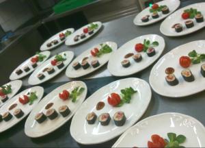 STELLALPINA-Veg-sushi