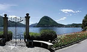 Lugano conferenza piaceretica vegan