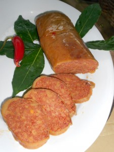 soppressata copia