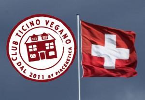 Bandiera-svizzera-770x470 copia